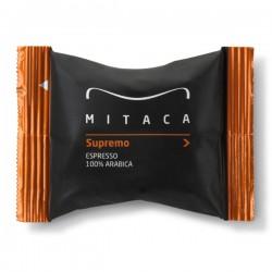 Capsule café Mitaca Suprèmo
