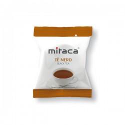 Capsule de Thé noir Mitaca