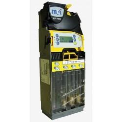 Monnayeur cashflow 7900