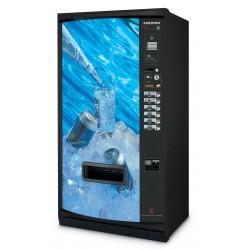 Distributeur automatique de boissons Palma
