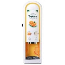 Distributeur Tropicana 3 litres