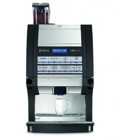 Machine à café Kobalto