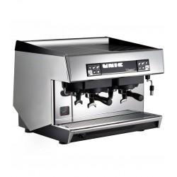 Machine à café Classic
