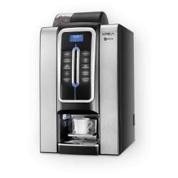 Machine à café Kréa