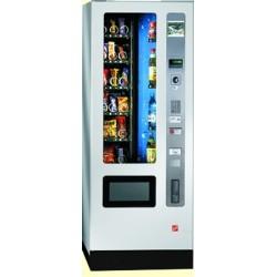Distributeur automatique fs 1500 sielaff